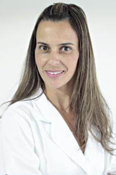 DANIELE Médico Oftalmologista